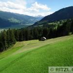 Ferienwohnung Gruber im Zillertal
